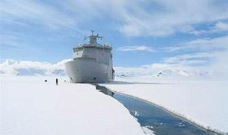 KV_Svalbard_x330