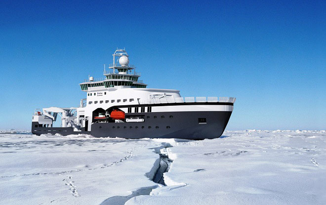 Kronprins_haakon_research_vessel_x660