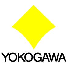 Pr-yokogawa-logo_x220