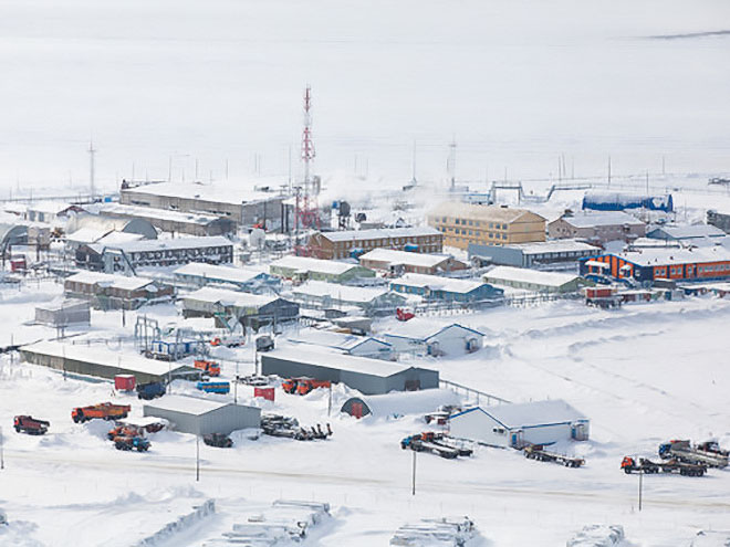 Yamal-LNG-Diapo-Icy-Russian-Arctic_x660