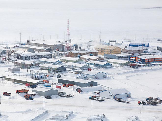 Yamal-LNG-Diapo-Icy-Russian-Arctic_x660
