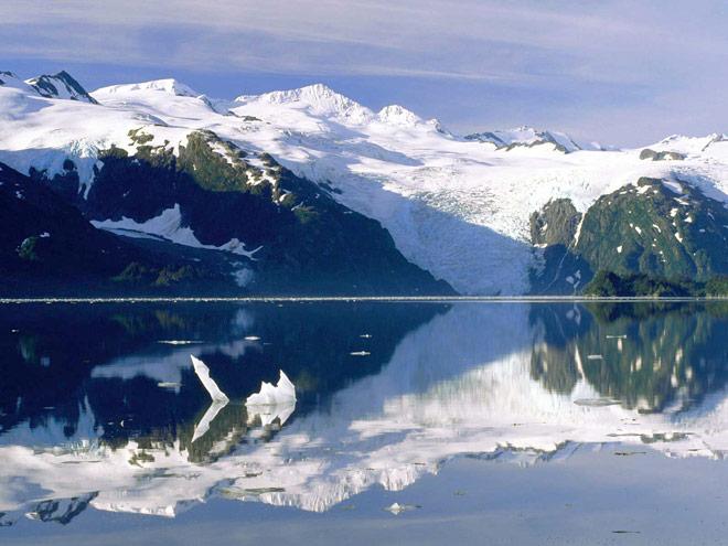 Alaska_x660