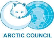 Arctic_Council_Logo_x182