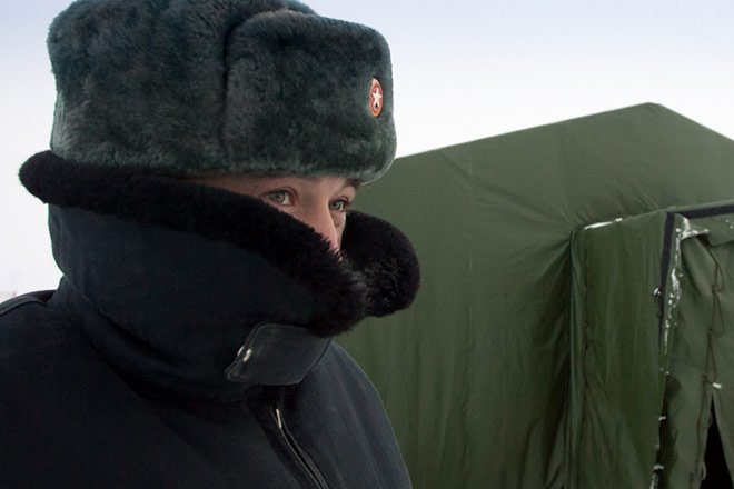 Arctic_Temp-2013-010_x660