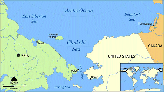Chukchi_Sea_Map_x660