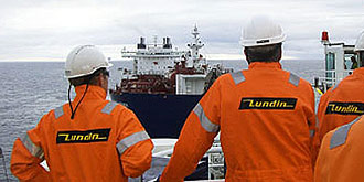 LundinDrilling-lundin-petro_x330