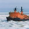 Ledokol_Arktika_(Miniature)