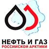 NG_RA_Logo_(Miniature)