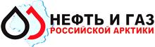NG_RA_Logo_x220