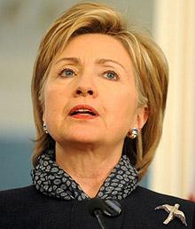 Hillary_Clinton_x220