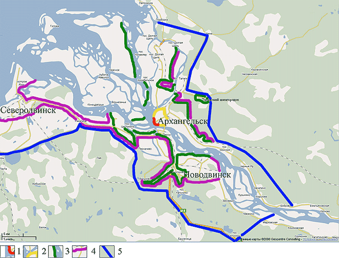 Map_8_x660