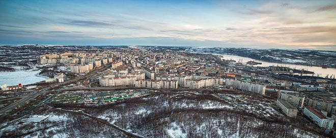 Murmansk-2_x660