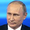 Vladimir_Putin_41d4d3f_(Miniature)