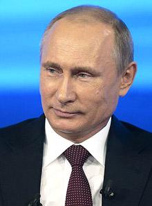 Vladimir_Putin_41d4d3f_x220