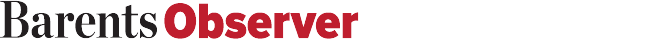 Barentsobserver_Logo_x660