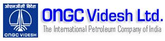 OVL_Logo_x330
