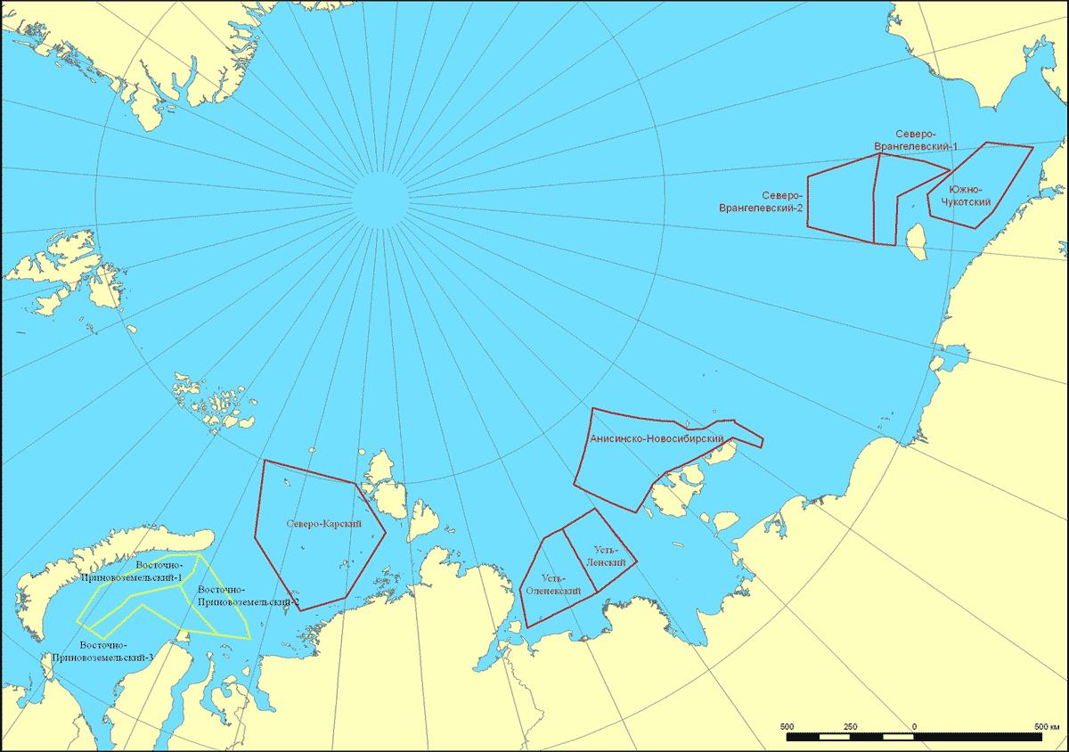 RSNEx_Map_x1200