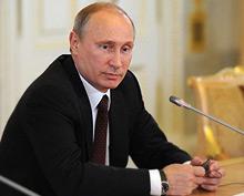 V_Putin_05.14_x220