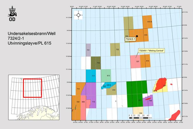 AppoloNPD_Map_Scheme-011_x660