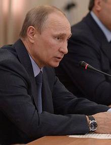 V_Putin_41d4e41d3085be735a84_x220