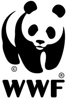WWF_Logo_x220