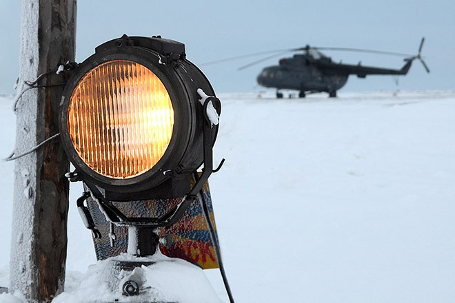 Arctic_Temp-2013-002_x660