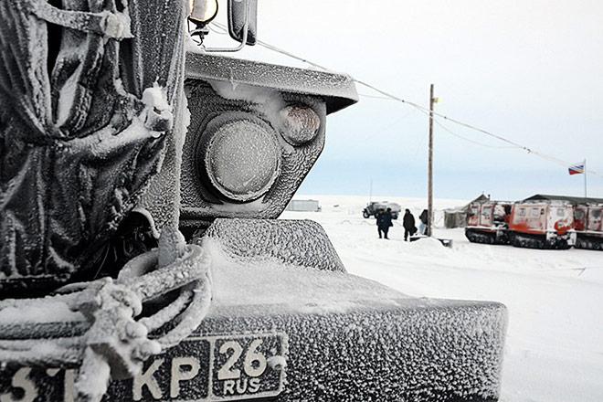Arctic_Temp-2013-006_x660
