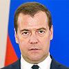 D_Medvedev_(07.14)_(Miniature)