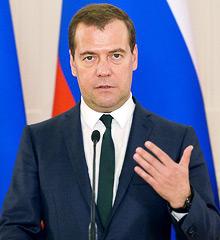 D_Medvedev_(07.14)_x220