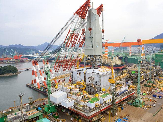 Shipyard_5_x660