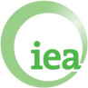 iea_Logo