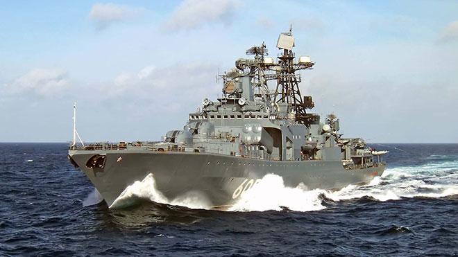 Admiral-Levchenko_31999_x660
