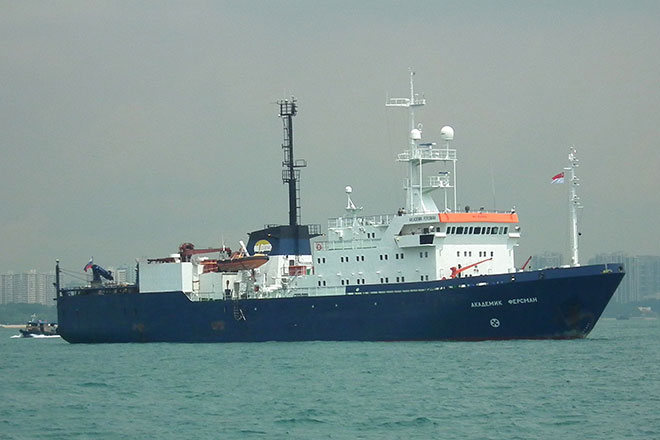 Akademik_Fersman_Rresearch_Ssurvey_Vessel_x660