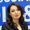 M_Kutuzova_DSC_3764_x100