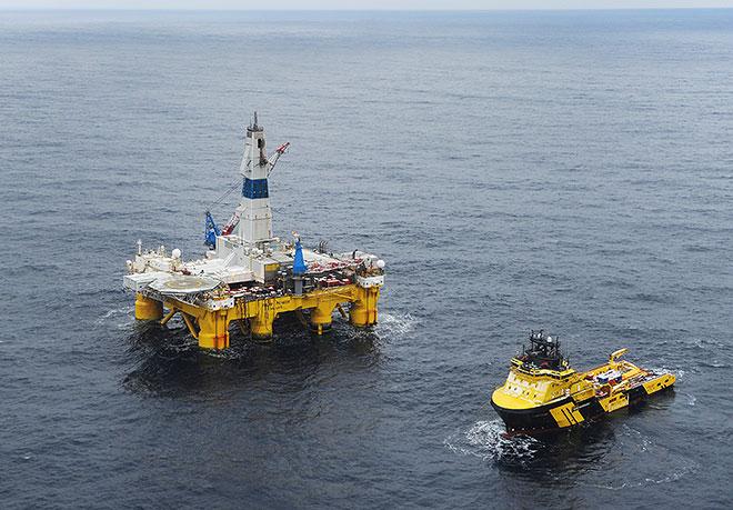 Polar_Pioneer_in_the_Barents_Sea_Statoil_x660