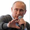 V_Putin_41d5002082f19281e421_(Miniature)