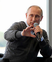 V_Putin_41d5002082f19281e421_x220