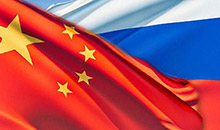 China_Russia_Flags_x220