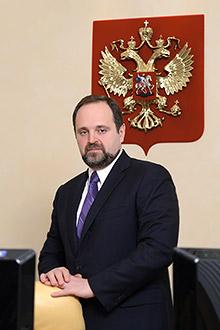 S_Donskoy_1NI_7523-1