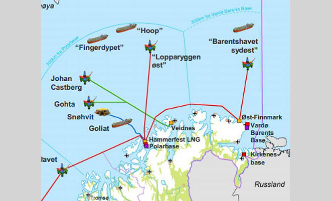BarentsSea_Rystadreport_Map_x660