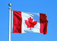 Flag_Kanadi_x220