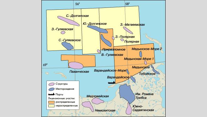 Pechora-sea_Map_x660
