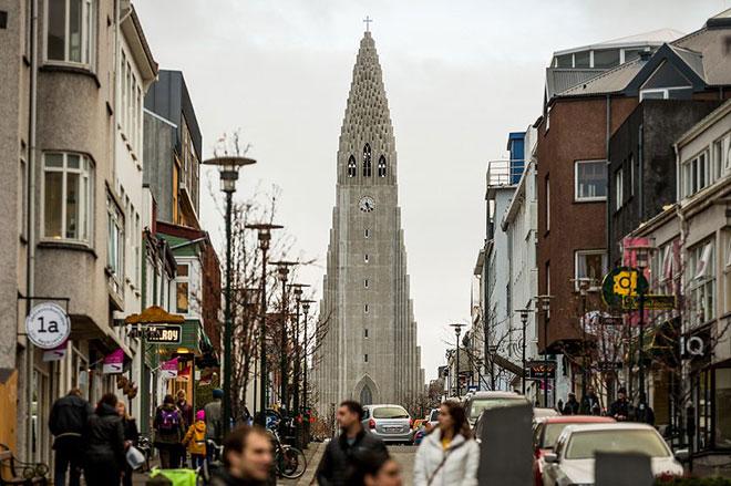 Reykjavik_Church_x660