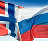 Russia_Norway_flag_x100
