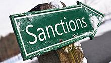 Sanctions_x220