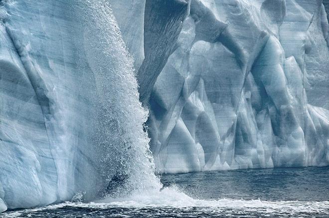 Svalbard_x660