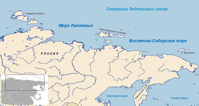 0021-023-More-LaptevykhVostochnoSib_Map_x660
