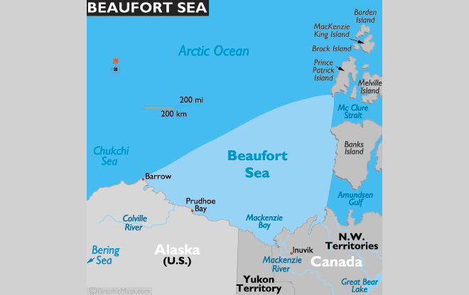 Beaufort_Sea_Map_x660