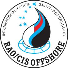 RAO-CISOffshore_Logo