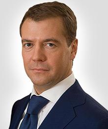D_Medvedev_x220